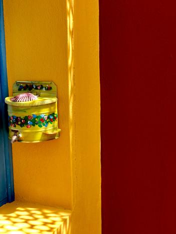santorini-harashouses-gallery18.JPEG