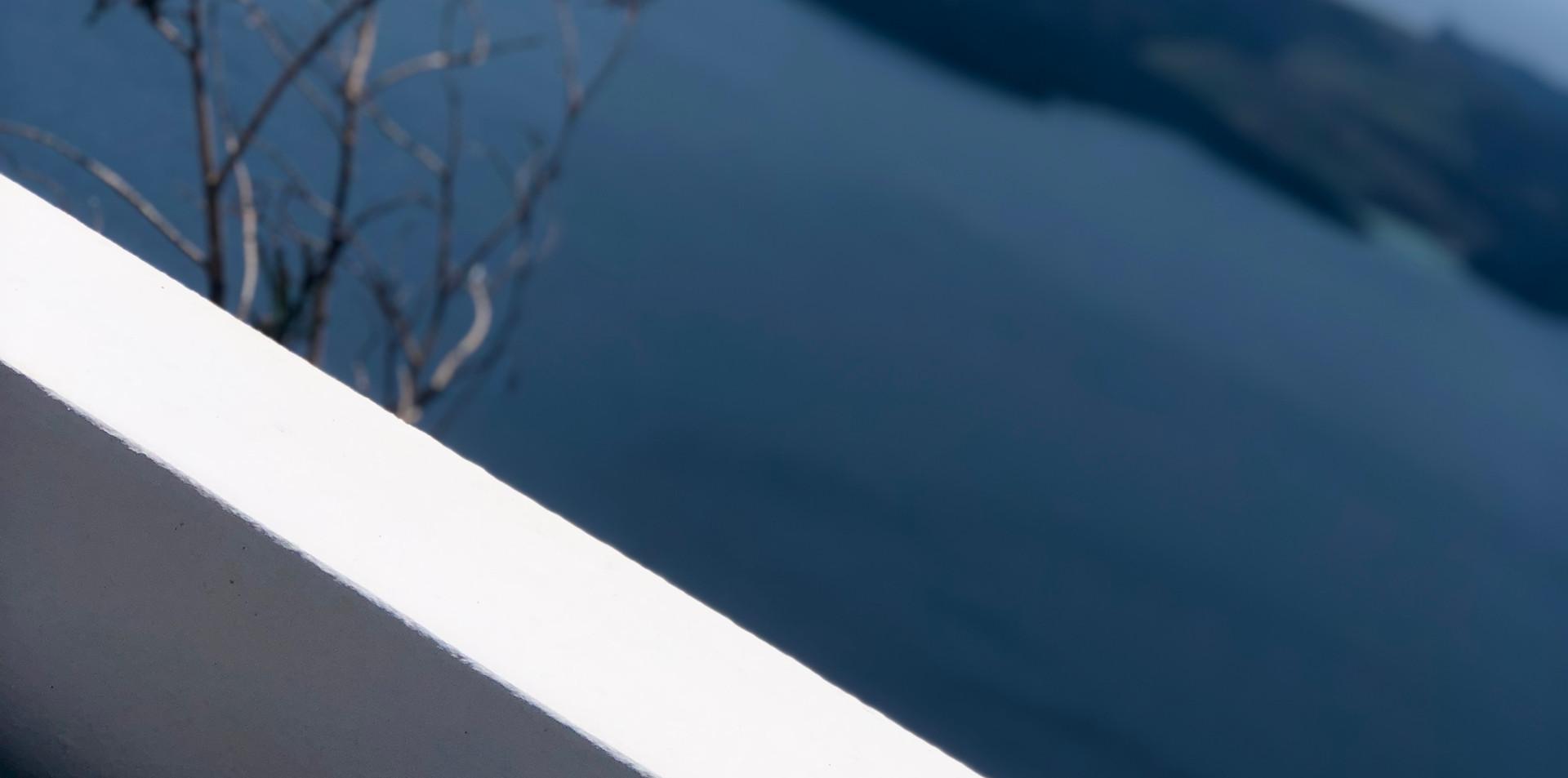 santorini-harashouses-st5-8.JPEG