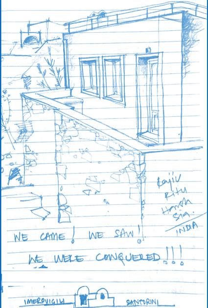 santorini-harashouses-gallery40.jpg