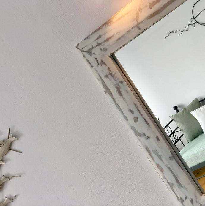 santorini-harashouses-st5-26.JPEG