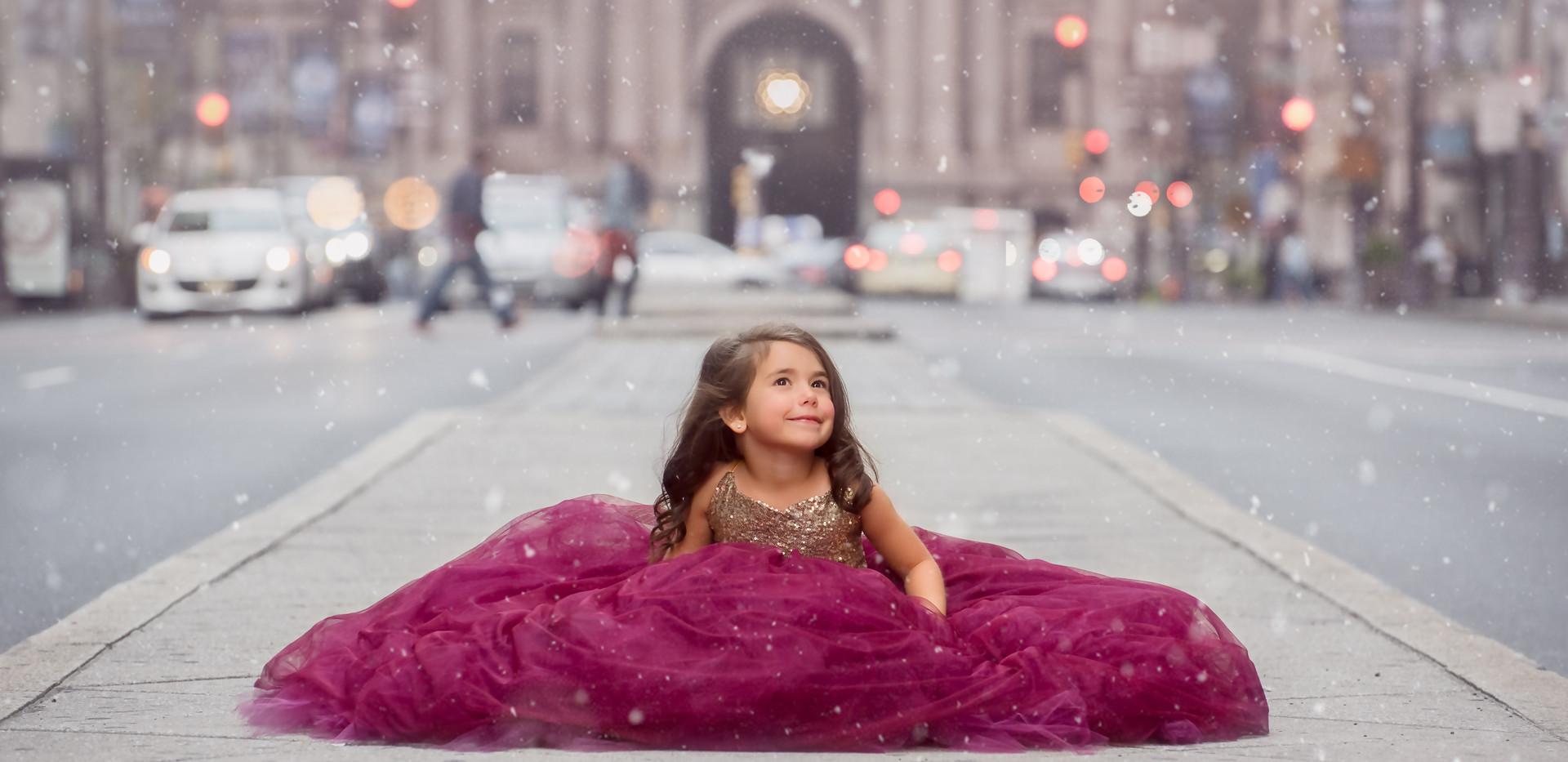 A. Cacuro Holiday Princess 2018 (30 of 3
