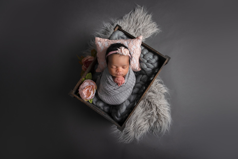 baby girl photography diana smyth photography