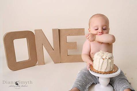 newborn with love--52.jpg