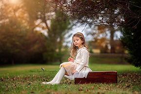 Diana Smyth Photography