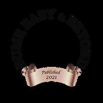 PUB2021 B New Clear.png