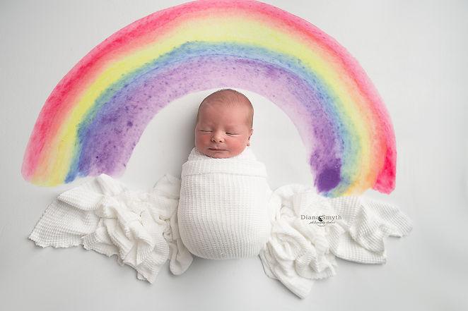 april newborn-2.jpg
