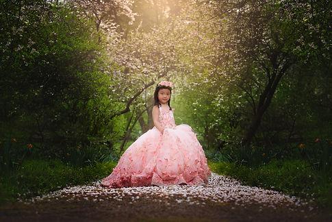 Princess (18 of 30).jpg