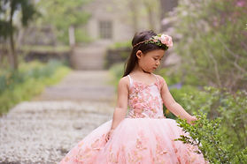 Princess (29 of 30).jpg