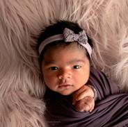 newborn philadelphia Diana Smyth Photogr