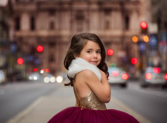 A. Cacuro Holiday Princess 2018 (7 of 34