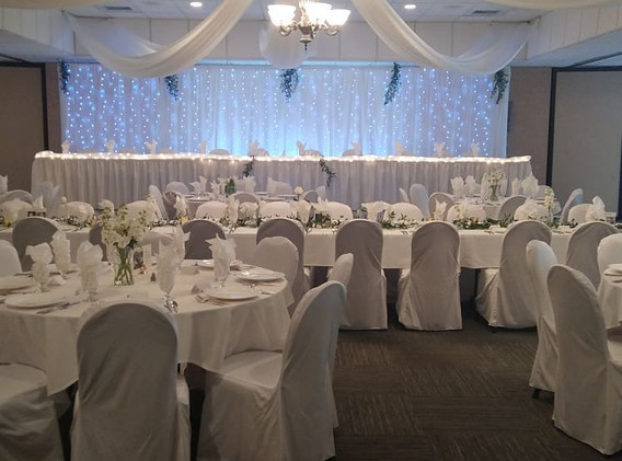 WHITE HEAD TABLE (BALLROOM).jpg