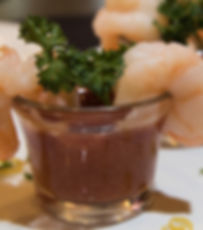 Catering options available for events and banquets at Par 4 Resort and Par 4 Bistro in Waupaca, WI