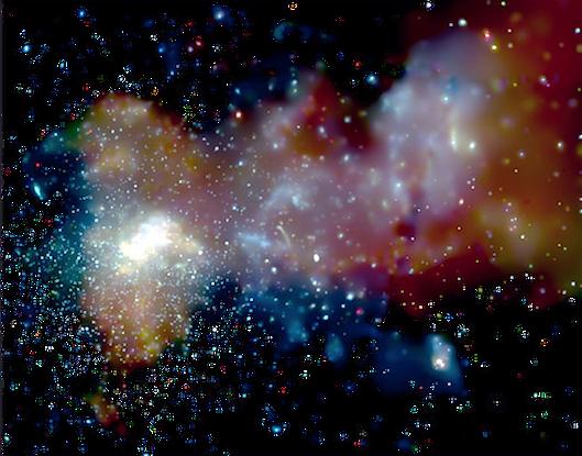 28854-2-galaxy-transparent.png