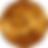 Space-Planet-PNG-Transparent.png