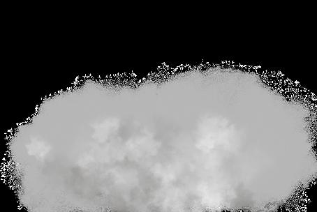 kisspng-cumulus-fog-mist-desktop-wallpap