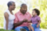 grandparents with grandchild.jpg