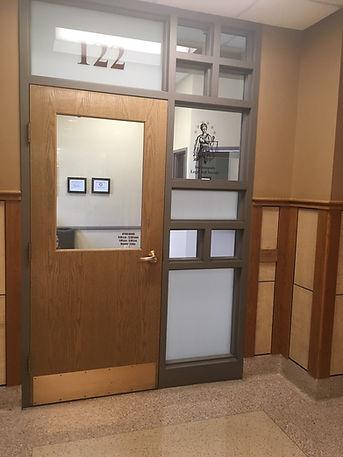 Front office door.jpg