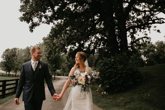 EllieForrest_Wedding-214.jpg