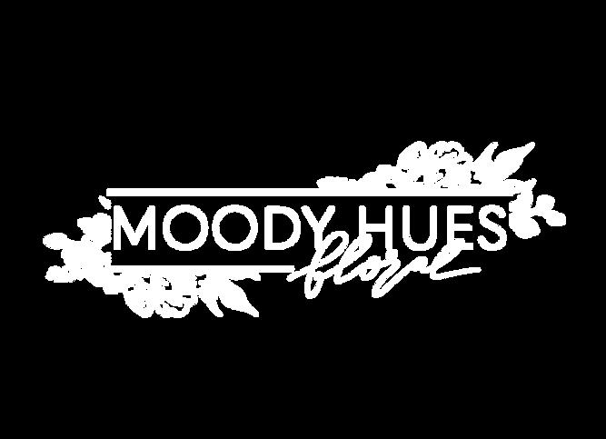moodyhuesmainwhite-01.png