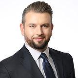Brandon%20Robertson%20Headshot%202_edite