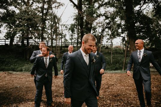 EllieForrest_Wedding-247.jpg