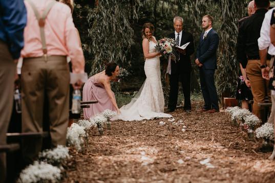 EllieForrest_Wedding-1212.jpg