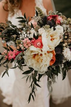EllieForrest_Wedding-832.jpg