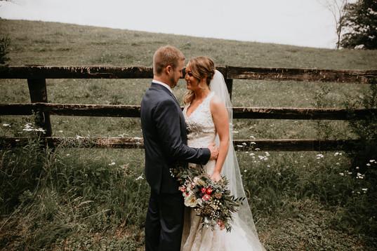 EllieForrest_Wedding-185.jpg