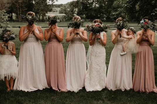 EllieForrest_Wedding-923.jpg