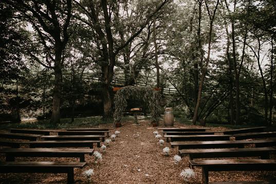 EllieForrest_Wedding-516.jpg