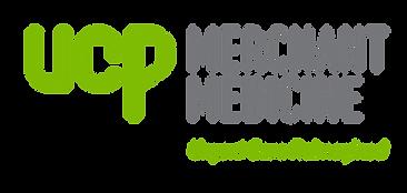 UCPMM_logo Horizontal_Color_logo+tagline
