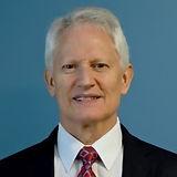 Steve.Taylor V1.jpg