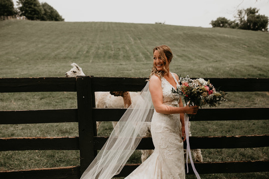 EllieForrest_Wedding-1003.jpg