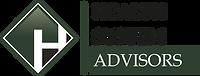 HSA Logo 12.05.13 (high res).png