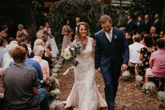 EllieForrest_Wedding-1296.jpg