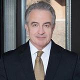 Robert.Colvin V1.jpg
