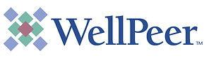 WellPeer_Logo.jpg