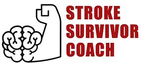 survivor_coach_logo.png