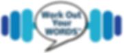 WOYW_logo_rev.png