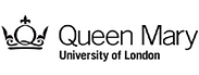 QMUL.png