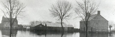 1916 Flood March 16th_edited.jpg