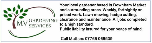 Matt Vincent - Garden services.png