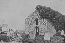 Old Church with Windmill.jpg
