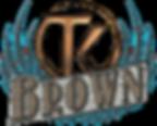 tk-brown-logo-1-7.png