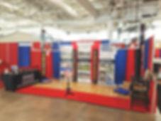 iowa state fair booth.jpg