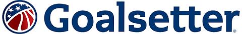 goalsetetter 2019 logo.png