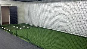 keough batting cage.jpg