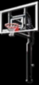 Goalsetter MVP Des Moines