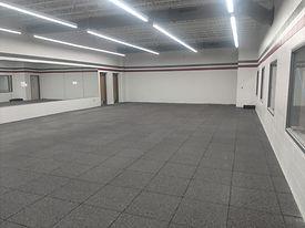 ballard ultra tile weight room.jpg