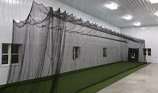 batting cage tunnel.jpg